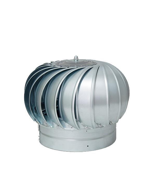 Фото - Турбодефлектор ТД-200 оцинкованный ORE турбодефлектор era тд 200 оцинкованный металл тд 200ц