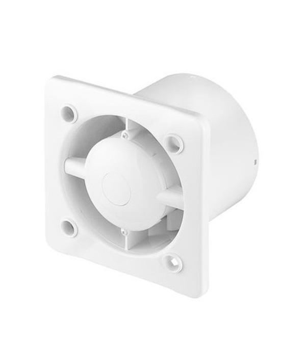 Вентилятор AWENTA KW100T d=100 без панели таймер цена