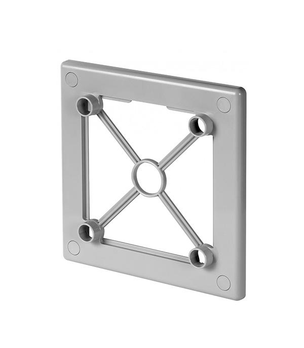 Рамка для настенного крепления панелей AWENTA RW100 AWENTA серая