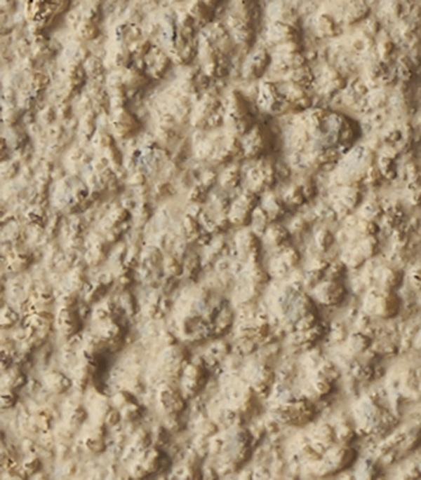 Смесь кладочная Ветонит МЛ 5 песочно-желтый 147 25 кг