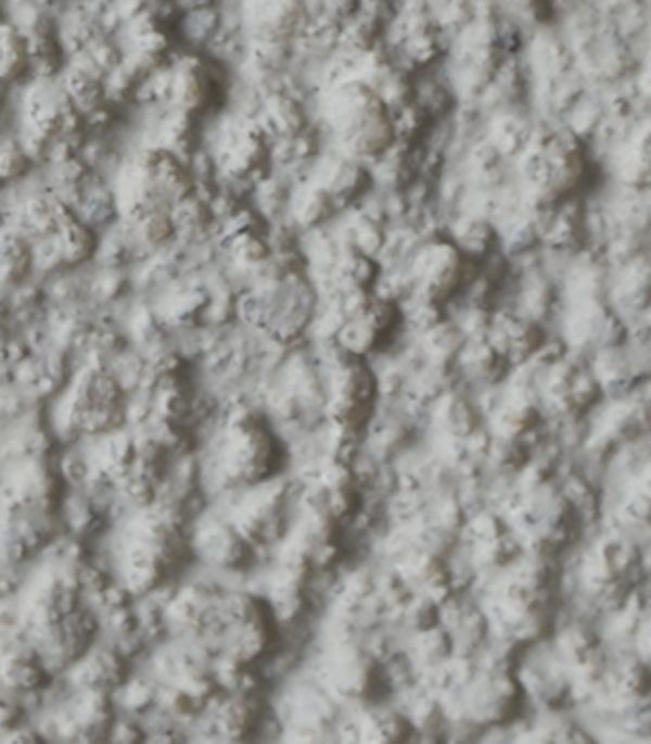 Смесь кладочная Ветонит МЛ 5 светло-серый 156 25 кг