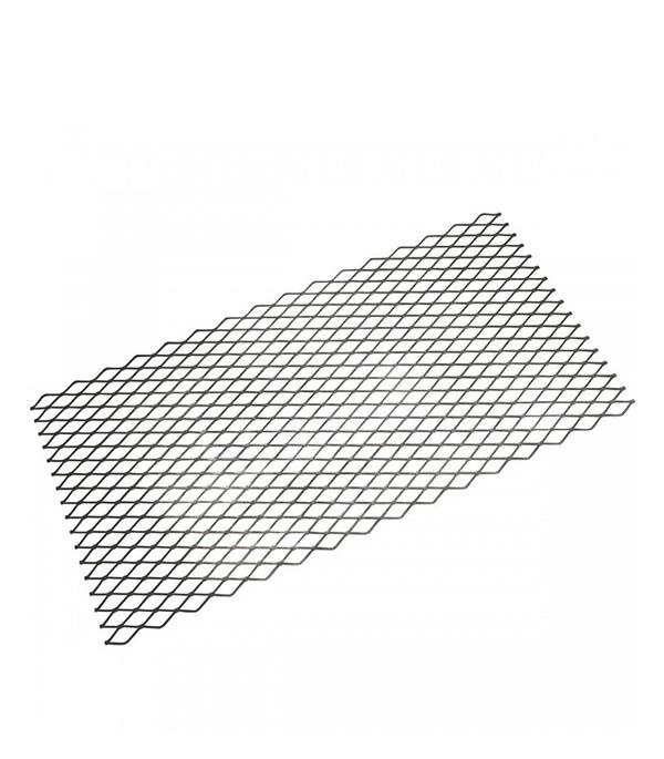 Лист алюминиевый TR10 0.8х500х1000 мм просечной