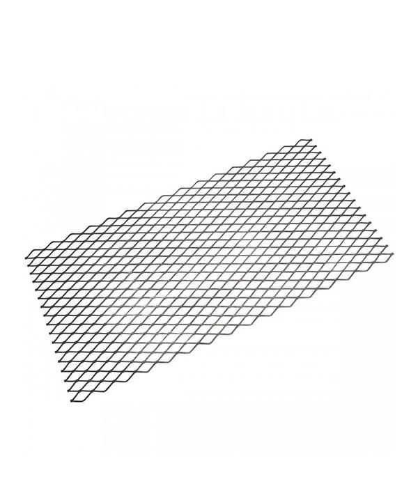 Лист алюминиевый TR16 0.8х500х1000 мм просечной