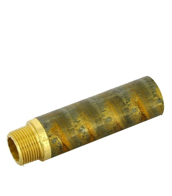 Удлинитель 100 мм 3/4 Viega цена