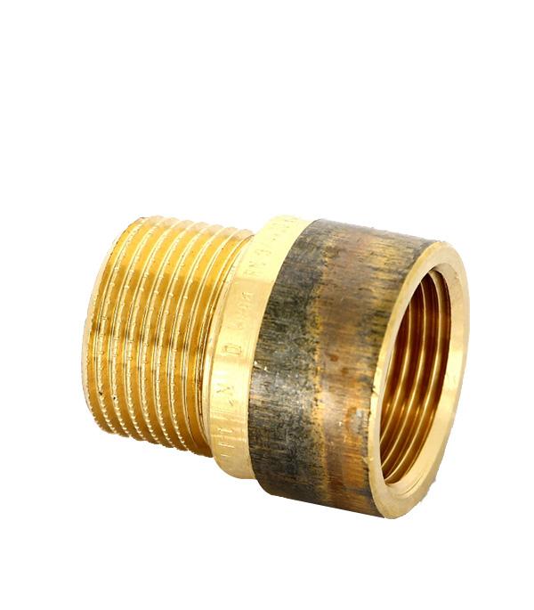 Удлинитель 20 мм 3/4 Viega цена