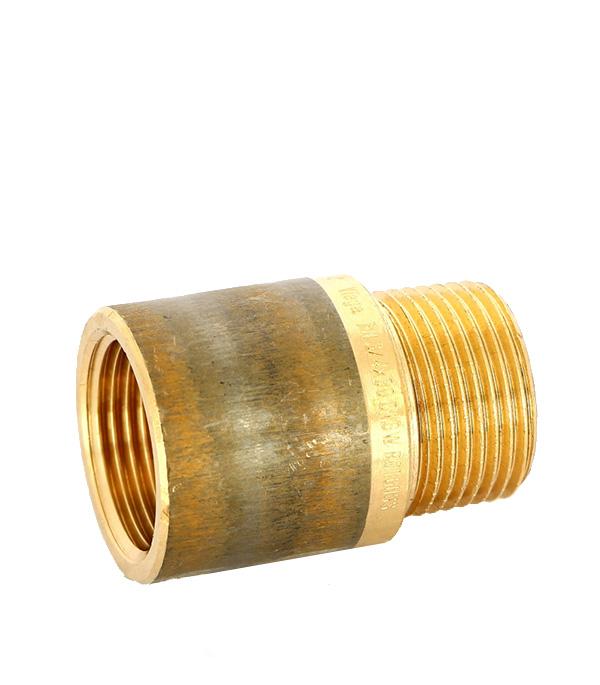Удлинитель 30 мм 3/4 Viega цена