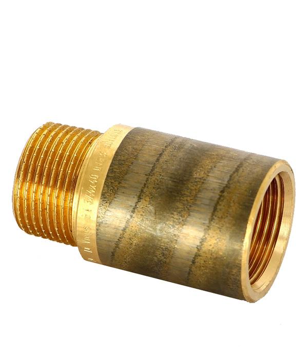 Удлинитель 40 мм 3/4 Viega цена