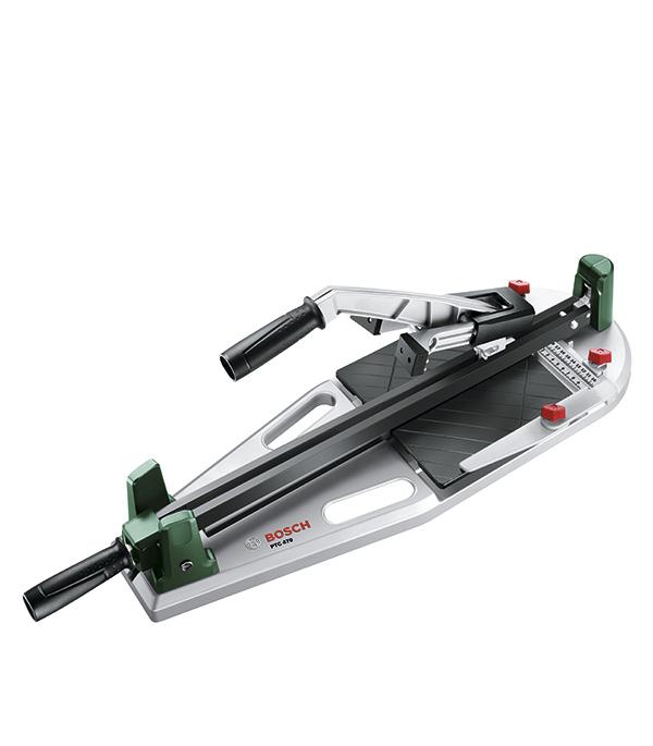 Плиткорез Bosch PTC 470 мм цена
