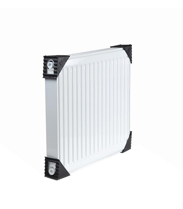 цена на Радиатор стальной тип 11 500х700 мм AXIS