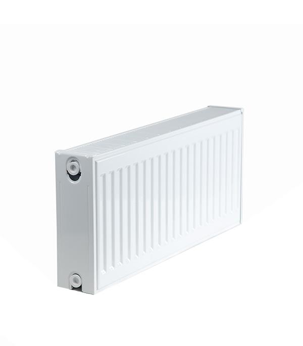 Радиатор стальной тип 22 500х700 мм AXIS фото