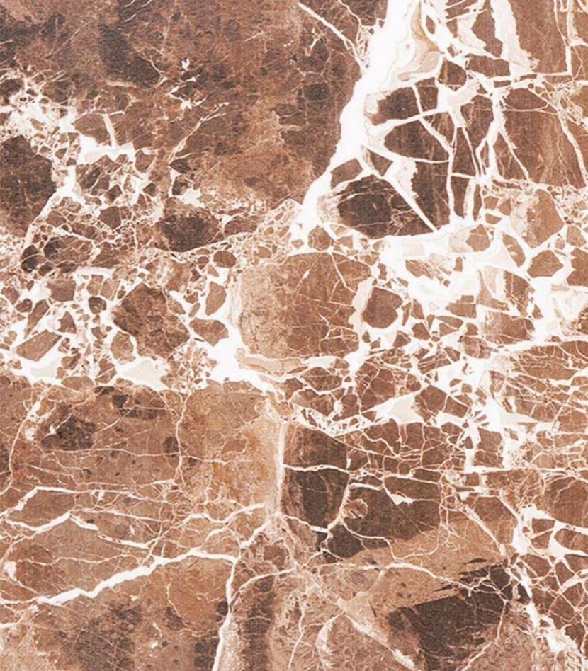 Плитка напольная Axima Madison коричневая 400x400x8 мм (10 шт.=1,6 кв.м) напольная плитка keraben nature bone 25x50