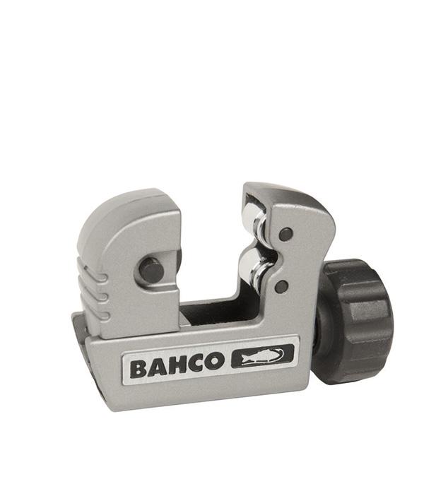 Труборез Bahco для металлических труб 3-28 мм телескопический труборез для медных труб 42 мм gerat 83189