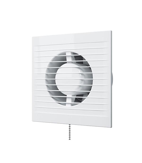 Вентилятор осевой AURAMAX A антимоскитная сетка тяговый выключатель D100 цена и фото