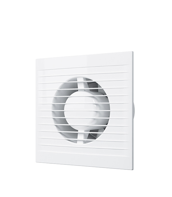 Вентилятор осевой AURAMAX A антимоскитная сетка D100 цена и фото