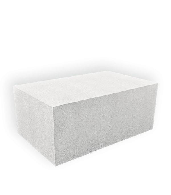 ячеистый бетон автоклавного твердения