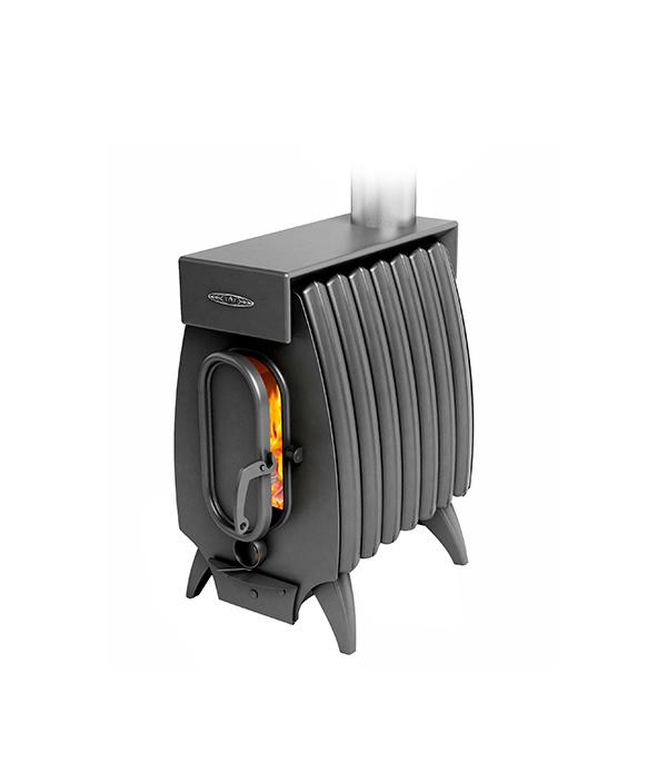 Печь отопительно-варочная TMF Огонь-Батарея 7