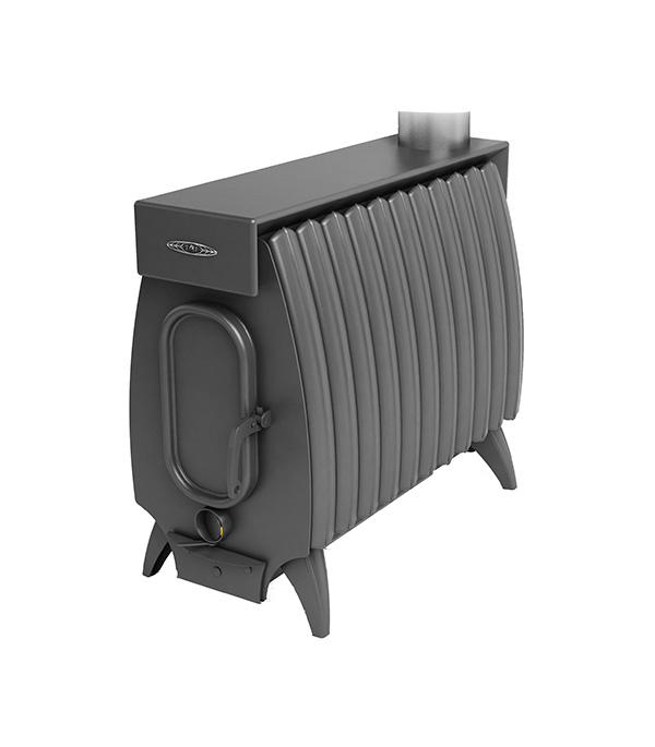 Печь отопительно-варочная TMF Огонь-Батарея 11