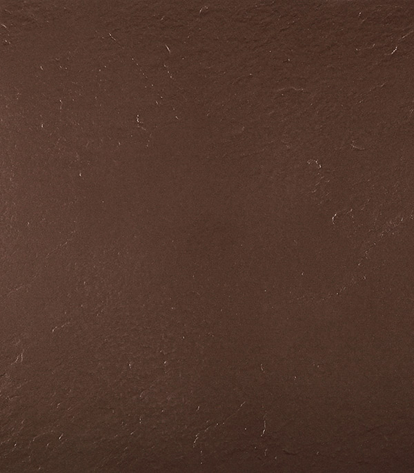 Керамогранит Керамика будущего Моноколор шоколад cf006 лаппатированный 600х600х10,5 мм (4 шт.=1,44 кв.м)