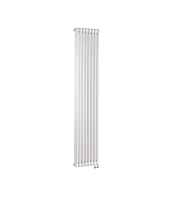 Радиатор стальной трубчатый IRSAP TESI 21800/08 №26 1800 мм стальной трубчатый радиатор irsap tesi 3056524