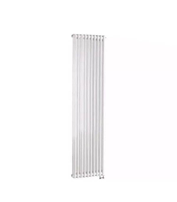 Радиатор стальной трубчатый IRSAP TESI 21800/10 №26 1800 мм стальной трубчатый радиатор irsap tesi 3056524