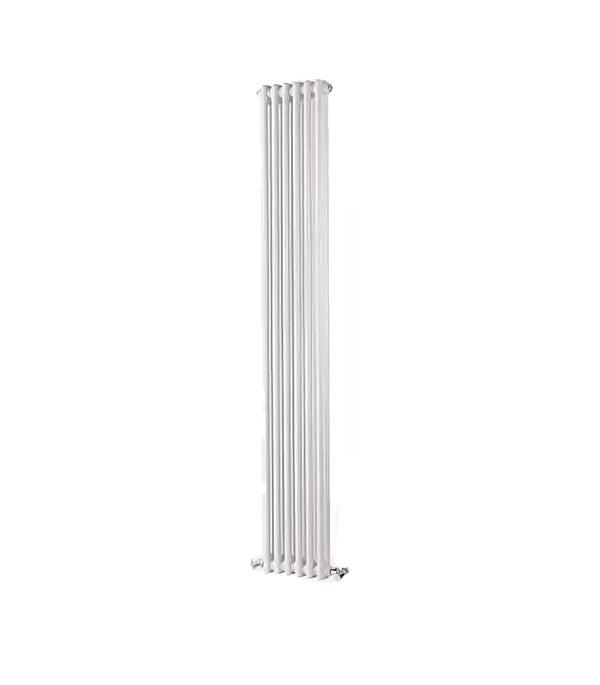 Радиатор стальной трубчатый IRSAP TESI 21800/06 T30 3/4