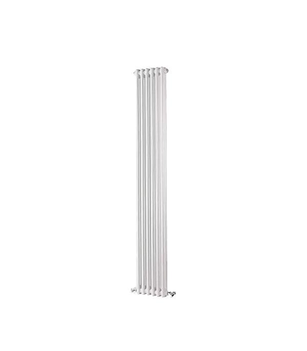 Радиатор стальной трубчатый IRSAP TESI 21800/08 T30 3/4