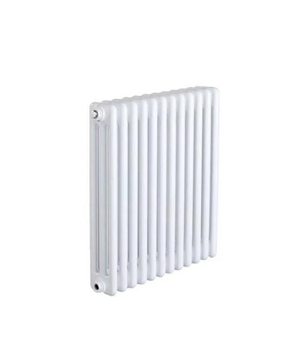 Радиатор стальной трубчатый IRSAP TESI 30565/14 T30 3/4