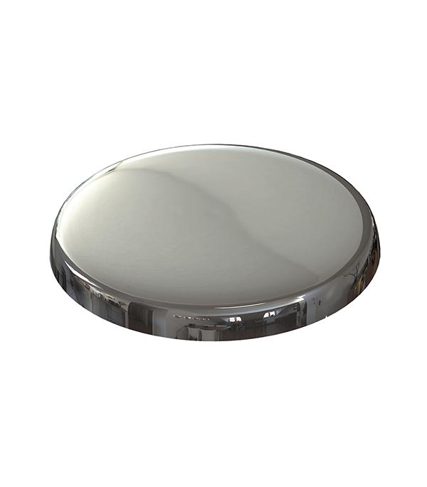 Датчик контроля протечки воды Аквасторож Эксперт датчик протечки gidrolock wsp 3m