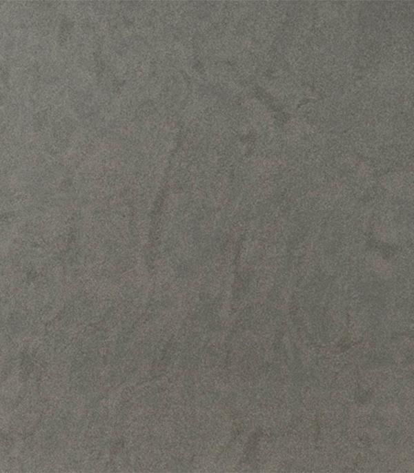 Керамогранит Керамика будущего Амба графит полированный 600х600х10,5 мм (4 шт.=1,44 кв.м)