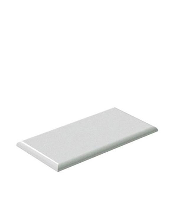 цена на Соединение на стык профиля кабель-канала ДКС 100х60 мм белое