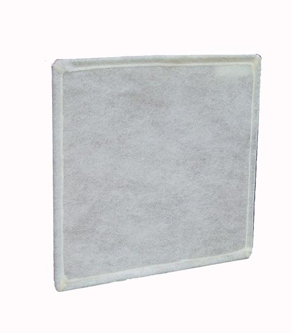 Элемент фильтрующий сменный EU3 для фильтра оцинкованный d 200 мм смит aosmith очиститель воздуха hepa эффективный составной фильтрующий элемент if 005 для kj400f a12