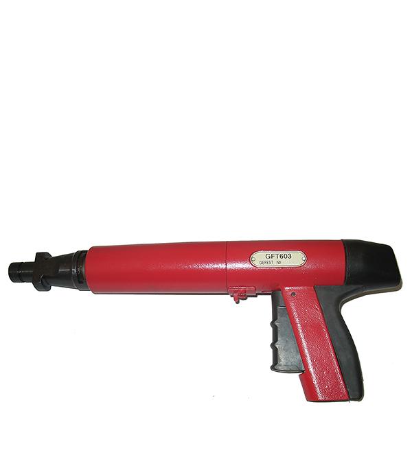 Пистолет монтажный GFT-603