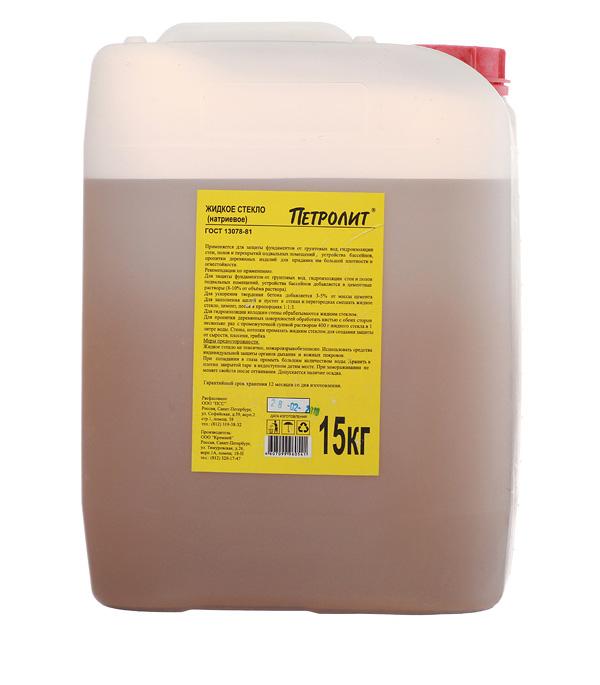Жидкое стекло купить в самаре для бетона раствор готовый кладочный цементный марки 150 сертификат соответствия 2019