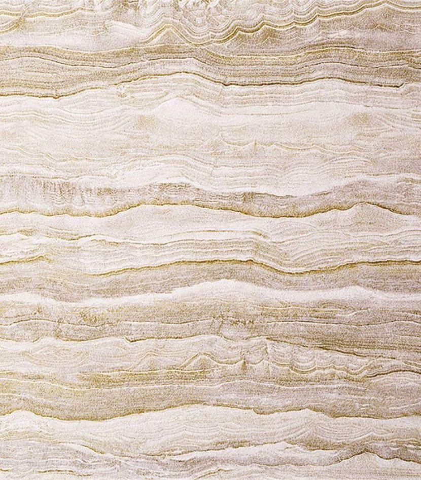 Плитка напольная Axima Monte Carlo темно-бежевая 327x327x8 мм (13 шт.=1,39 кв.м) напольная плитка keraben nature bone 25x50