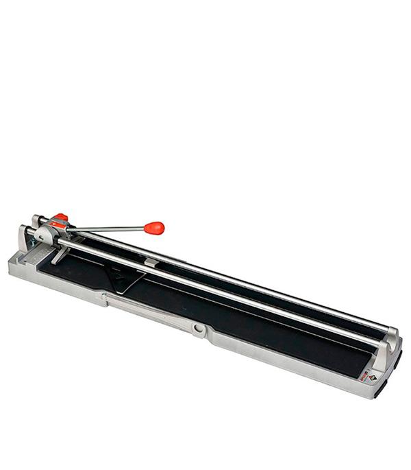 цена на Плиткорез Rubi Speed-92 N 920 мм