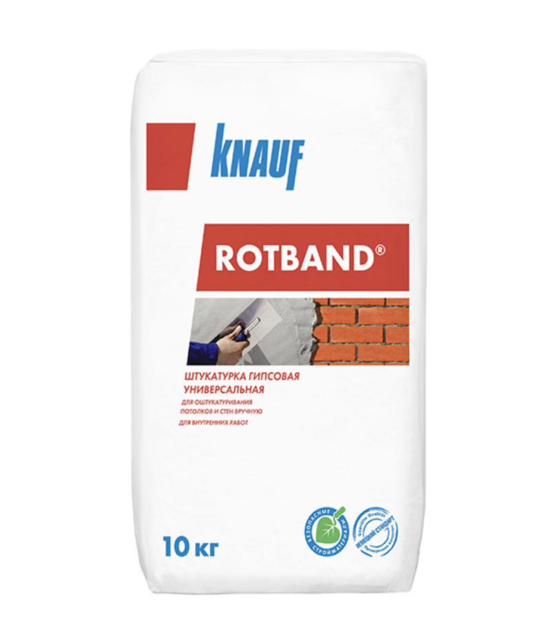 Смесь бетонная кнауф цементный раствор улучшение качества
