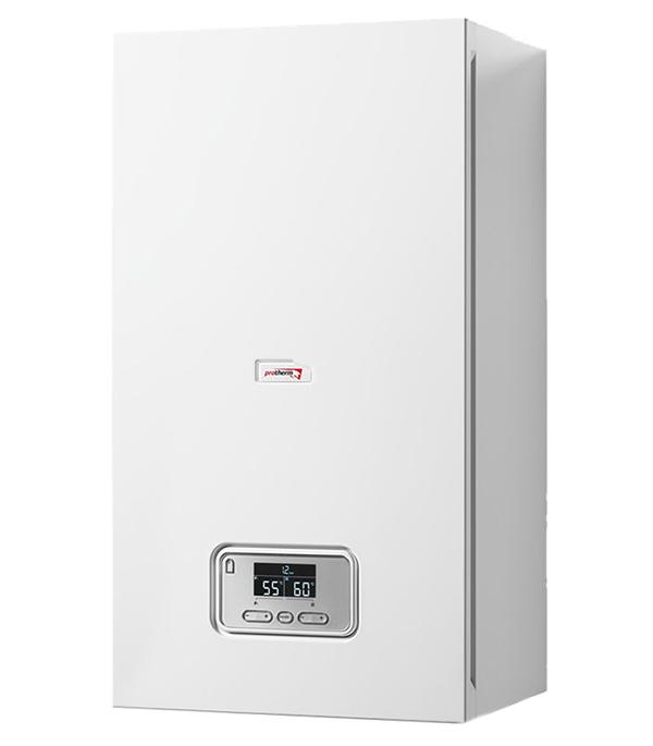 Котел электрический Protherm RAY Скат (12 кВт) 380 В одноконтурный (0010023648)
