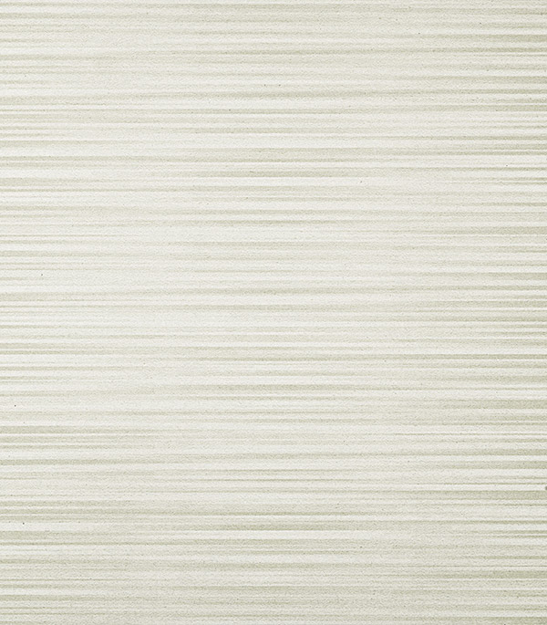 Плитка напольная Мэджик Лотус 400х400х7 мм кремовая (7 шт= 1.12 кв.м) напольная плитка ava eden bianco lappato 60x60