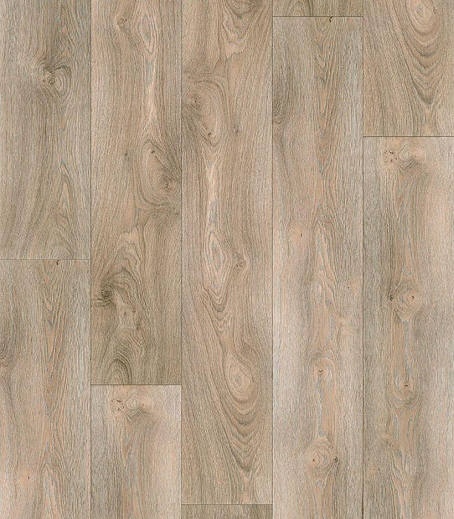 Купить Ламинат 33 кл Tarkett Artisan дуб одеон классический 1, 754 кв.м. 9 мм, Натуральный