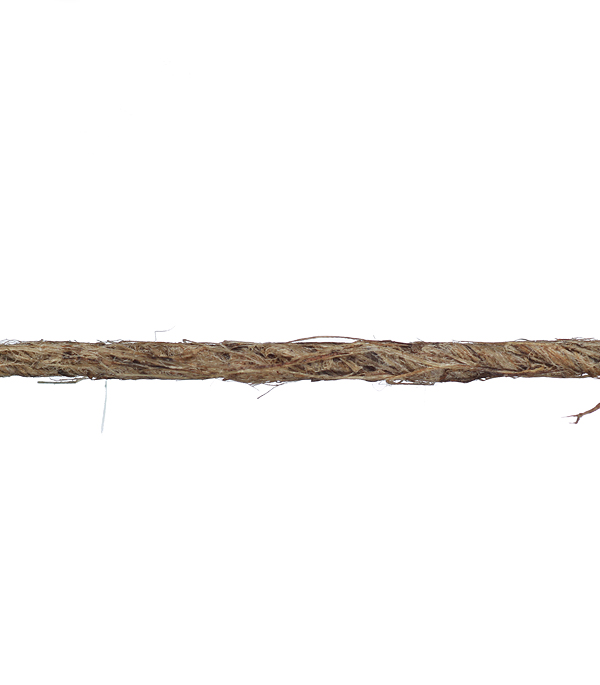 цена на Веревка упак.пеньковая d1,5 мм (40 м)