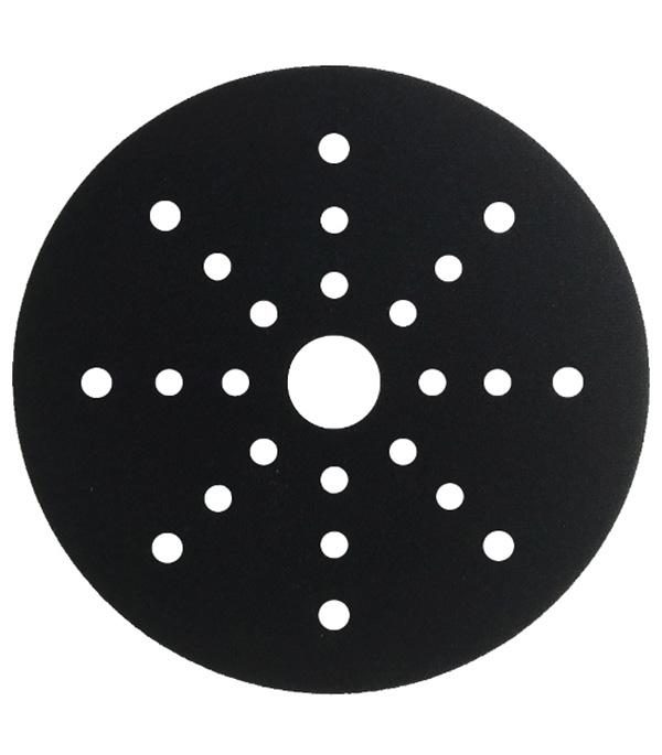 Прокладка защитная для шлифовальной подошвы Mirka (MIW9535011) 225 мм