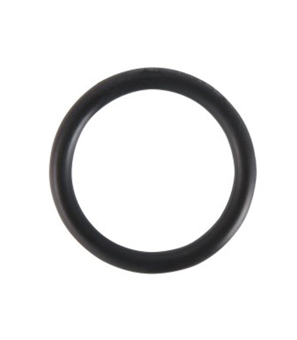 Уплотнительное кольцо 28 FPM Viton