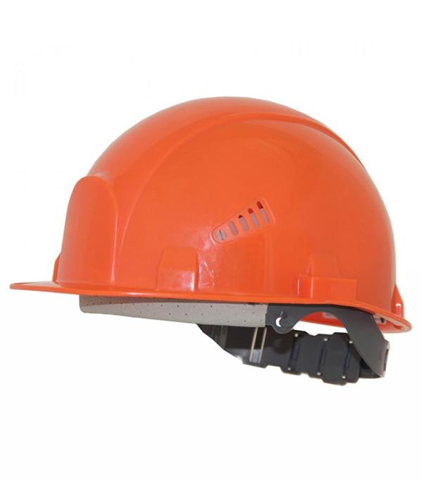 Каска защитная РОСОМЗ СОМЗ-55 Favorit (75514) оранжевая.