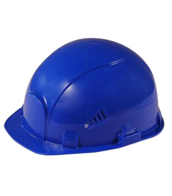 Каска защитная РОСОМЗ СОМЗ-55 Favorit (75518) синяя.