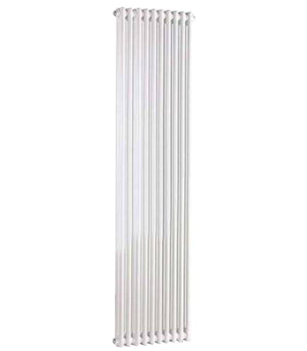 Радиатор стальной трубчатый IRSAP TESI 21800/10 T30 3/4