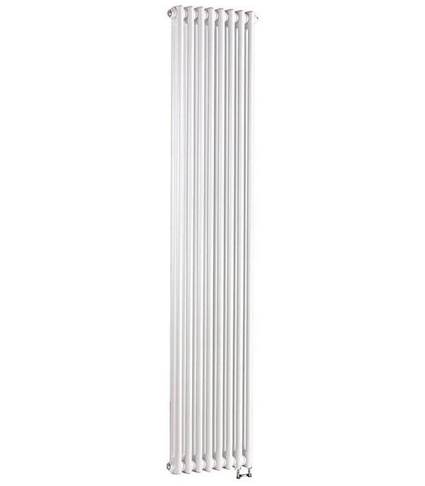 Радиатор стальной трубчатый IRSAP TESI 21800/06 №26 1800 мм стальной трубчатый радиатор irsap tesi 3056524