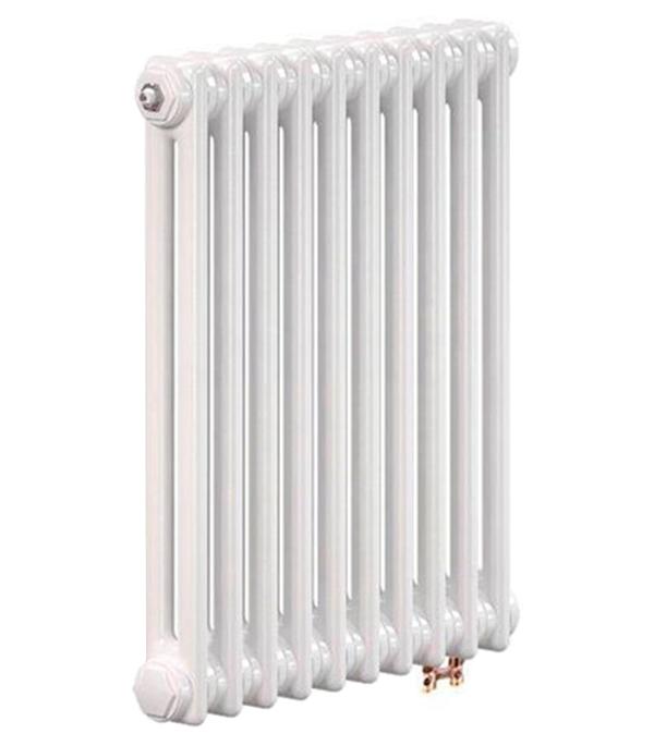 Радиатор стальной трубчатый IRSAP TESI 30565/10 №25 стальной трубчатый радиатор irsap tesi 3056524