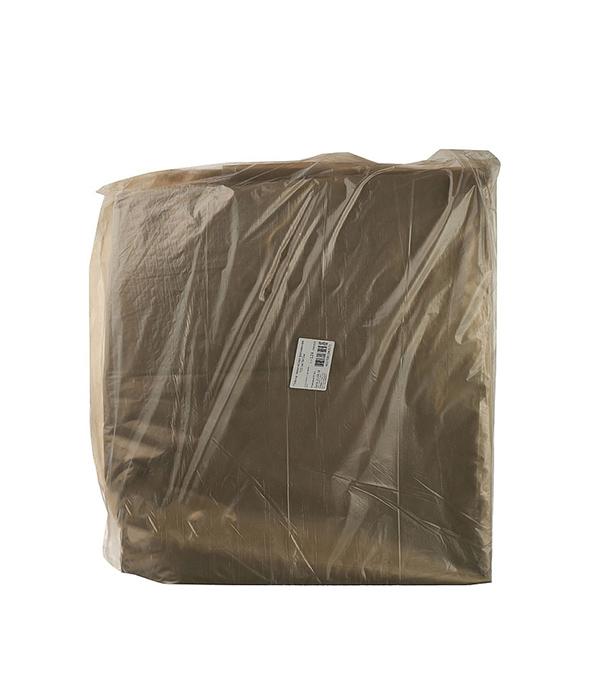 Пленка техническая полиэтиленовая фасованная 100 мк 3х10 м эконом