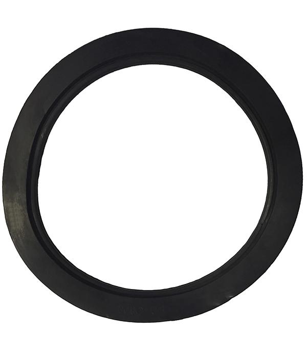 купить Кольцо уплотнительное 340 мм онлайн