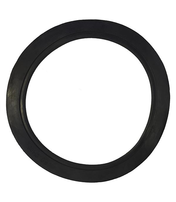 купить Кольцо уплотнительное 460 мм онлайн